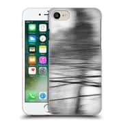 Official Dorit Fuhg Wonder Worlds Borderline Hard Back Case For Apple Iphone 7