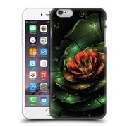 Official Eli Vokounova Fractal Art Breathe Hard Back Case For Apple Iphone 6 Plus / 6S Plus