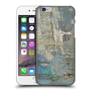 Official Aini Tolonen Secrets The Winds Will Tell You Where To Go Hard Back Case For Apple Iphone 6 / 6S