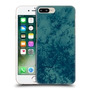 Official Dorit Fuhg Luumo Collection Camouflage Hard Back Case For Apple Iphone 7 Plus