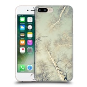 Official Dorit Fuhg Luumo Collection Birch Trees Hard Back Case For Apple Iphone 7 Plus