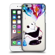 Official Marc Allante Animals Chai Hard Back Case For Apple Iphone 6 / 6S