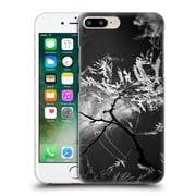 Official Dorit Fuhg In The Forest Shine Hard Back Case For Apple Iphone 7 Plus