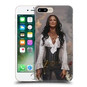 Official Nene Thomas Characters Thorn Hard Back Case For Apple Iphone 7 Plus