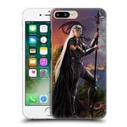 Official Nene Thomas Dragons Destiny Hard Back Case For Apple Iphone 7 Plus