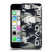 Official Orphan Black Project Leda Landscape Dyad Hard Back Case For Apple Iphone 5C