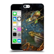 Official Myles Pinkney Art The Archway Hard Back Case For Apple Iphone 5C
