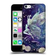 Official Myles Pinkney Art Dandelion Hard Back Case For Apple Iphone 5C