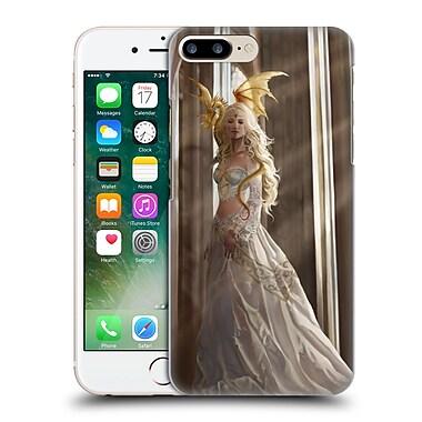 Official Nene Thomas Dragons Asiria Hard Back Case For Apple Iphone 7 Plus