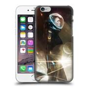 Official Melanie Delon Mystery Dark Skies Hard Back Case For Apple Iphone 6 / 6S