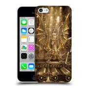 Official Myles Pinkney Art Conveyor Ii Hard Back Case For Apple Iphone 5C