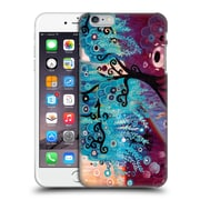 Official Natasha Wescoat Dreamscapes Willow Hard Back Case For Apple Iphone 6 Plus / 6S Plus
