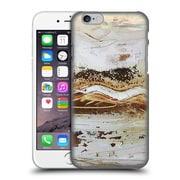 Official Aini Tolonen Secrets Poetry Of Motion Hard Back Case For Apple Iphone 6 / 6S