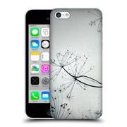 Official Dorit Fuhg Luumo Collection Tango Hard Back Case For Apple Iphone 5C