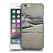 Official Aini Tolonen Wall Stories All That Was Then Hard Back Case For Apple Iphone 6 / 6S