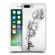 Official Dorit Fuhg In The Forest Maybe Hard Back Case For Apple Iphone 7 Plus