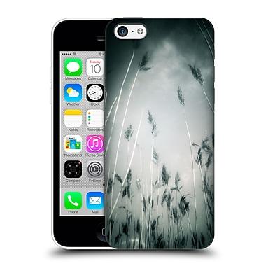 Official Dorit Fuhg Luumo Collection Promise Hard Back Case For Apple Iphone 5C