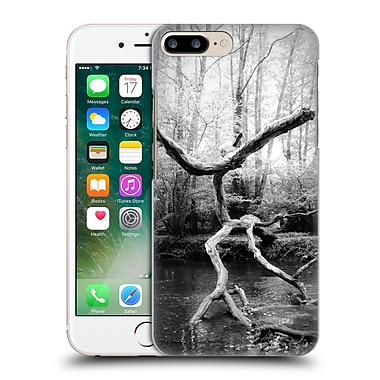 Official Dorit Fuhg In The Forest The Negotiator Hard Back Case For Apple Iphone 7 Plus