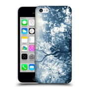 Official Dorit Fuhg Luumo Collection Lago De La Luz Hard Back Case For Apple Iphone 5C