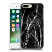 Official Dorit Fuhg In The Forest White Gold Hard Back Case For Apple Iphone 7 Plus