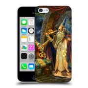 Official Myles Pinkney Art The Astronomer Hard Back Case For Apple Iphone 5C