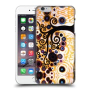 Official Natasha Wescoat Dreamscapes Swirl Hard Back Case For Apple Iphone 6 Plus / 6S Plus