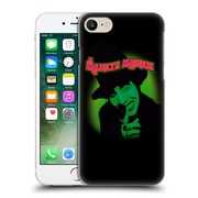 Official Marilyn Manson Album Covers Smells Like Children Hard Back Case For Apple Iphone 7