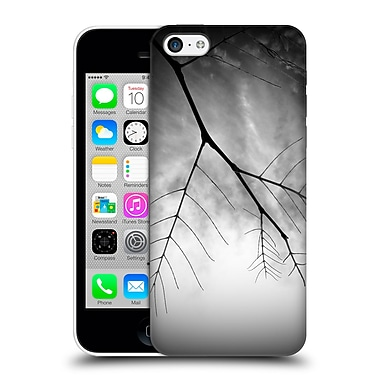Official Dorit Fuhg In The Forest State Of Mind Hard Back Case For Apple Iphone 5C