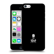 Official England Rugby Union 2016 Unbeaten 13:0 Hard Back Case For Apple Iphone 5C