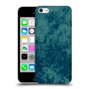 Official Dorit Fuhg Luumo Collection Camouflage Hard Back Case For Apple Iphone 5C