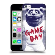 Official England Rugby Union 2016/17 The Rose Ruckley Game Day Hard Back Case For Apple Iphone 5C