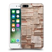 Official Efty Patterns Books Hard Back Case For Apple Iphone 7 Plus