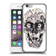 Official Ali Gulec The Message Hometaping Hard Back Case For Apple Iphone 6 / 6S