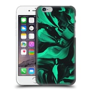 Official Djuno Tomsni Abstract 2 Spirit Flow Hard Back Case For Apple Iphone 6 / 6S