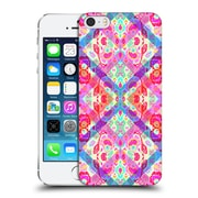 Official Amy Sia Kaleidoscope 2 Gypsy Luxe Hard Back Case For Apple Iphone 5 / 5S / Se