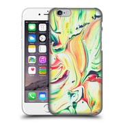 Official Djuno Tomsni Abstract 2 One Note Samba Hard Back Case For Apple Iphone 6 / 6S