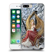 Official Nene Thomas Angels Interlude Hard Back Case For Apple Iphone 7 Plus