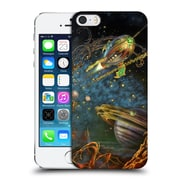 Official Myles Pinkney Art The Archway Hard Back Case For Apple Iphone 5 / 5S / Se