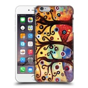 Official Natasha Wescoat Dreamscapes Trinitary Hard Back Case For Apple Iphone 6 Plus / 6S Plus