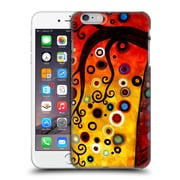 Official Natasha Wescoat Dreamscapes Waves Hard Back Case For Apple Iphone 6 Plus / 6S Plus