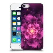 Official Eli Vokounova Fractal Art 2 Tribute Hard Back Case For Apple Iphone 5 / 5S / Se