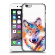 Official Jacqueline Maldonado Animals The Graceful Hard Back Case For Apple Iphone 6 / 6S