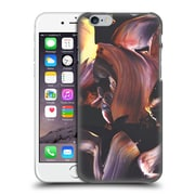 Official Djuno Tomsni Abstract 2 Panther Hard Back Case For Apple Iphone 6 / 6S