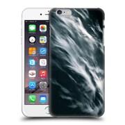 Official Dorit Fuhg Luumo Collection Above Us Hard Back Case For Apple Iphone 6 Plus / 6S Plus