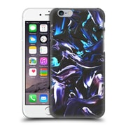 Official Djuno Tomsni Abstract Down By The River Hard Back Case For Apple Iphone 6 / 6S