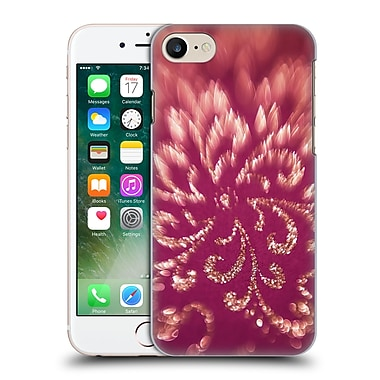 Official Elena Kulikova Vivid Shimmering Sway Hard Back Case For Apple Iphone 7