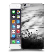 Official Dorit Fuhg In The Forest Wilderness Hard Back Case For Apple Iphone 6 Plus / 6S Plus