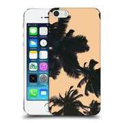 Official Efty Tropical Summer Hard Back Case For Apple Iphone 5 / 5S / Se