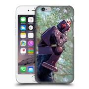 Official Eric Joyner Robo Collator Hard Back Case For Apple Iphone 6 / 6S