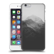Official Luke Gram Winter Switzerland Vii Hard Back Case For Apple Iphone 6 Plus / 6S Plus